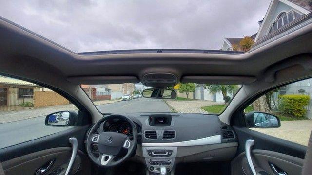 Renault FLUENCE PRI20A - Foto 16