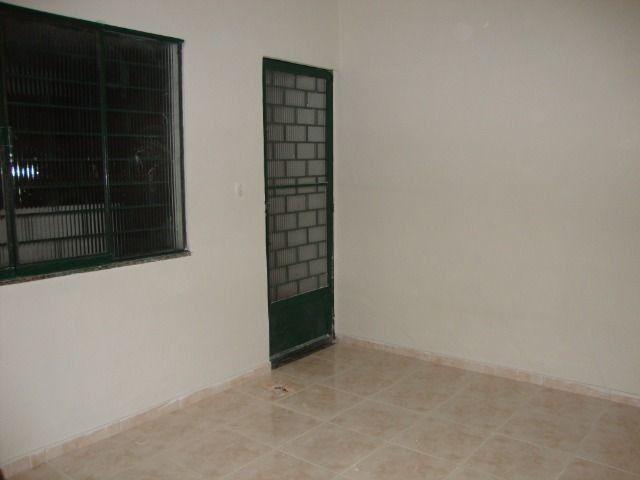 Apartamento sem condomínio no Barreto, 2 quartos, com suíte, 70m² - Foto 2