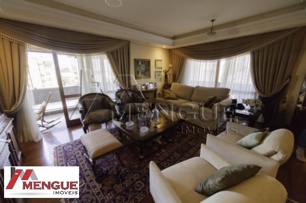 Apartamento à venda com 3 dormitórios em Jardim lindóia, Porto alegre cod:820 - Foto 12