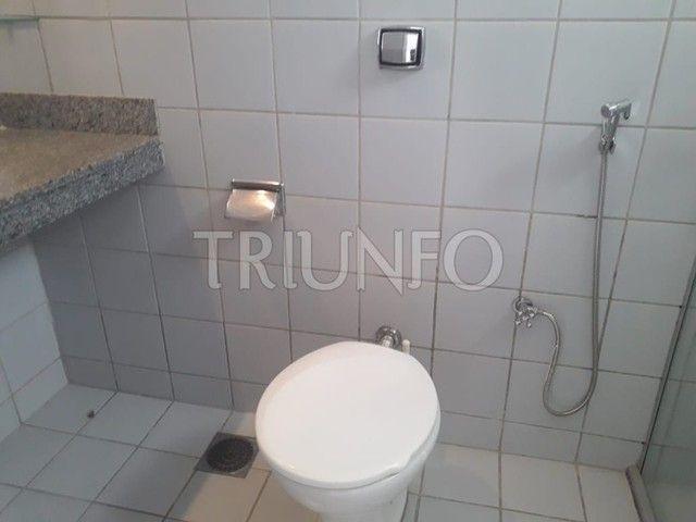 Apartamento Com 99m2  3 Quartos- 1 Suíte (TR76157)ULS - Foto 6