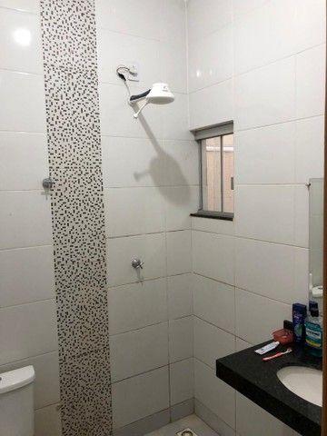 Casa com 2 Quartos com suíte Parque João Braz Goiânia - Foto 8