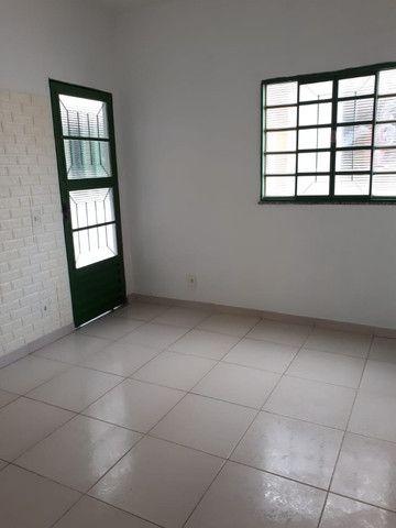 Apartamento sem condomínio no Barreto, 1 quarto, 30 m² - Foto 2
