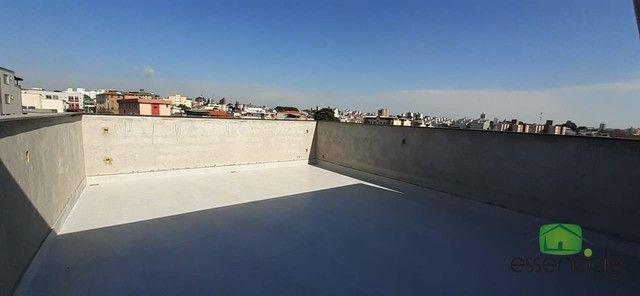 Apartamento à venda com 3 dormitórios em Eldorado, Contagem cod:ESS14230 - Foto 9