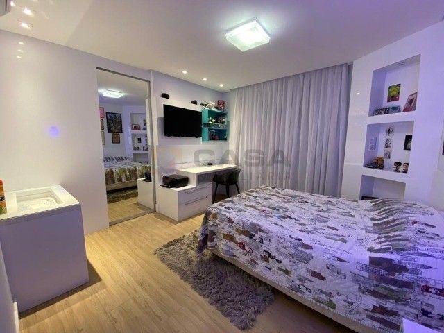 Na A venda! Casa de altíssimo padrão no Boulevard Lagoa - Foto 13