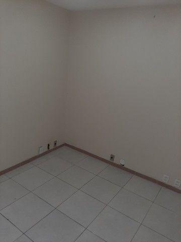 Almte Barroso, andar alto, vista livre, iluminado, ventilado, melhor ponto do comercial do - Foto 6