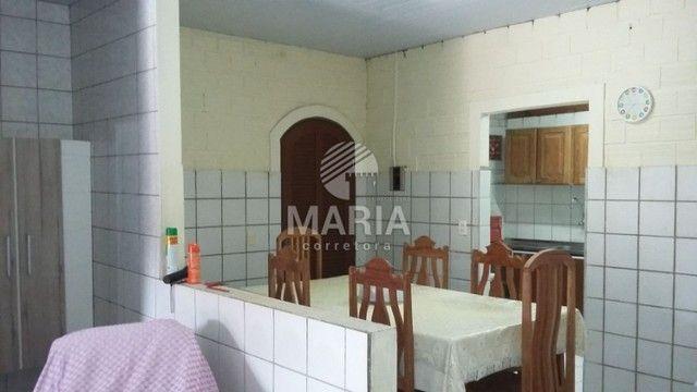 Casa de Condomínio próximo ao centro em Gravatá/PE! código:1146 - Foto 9