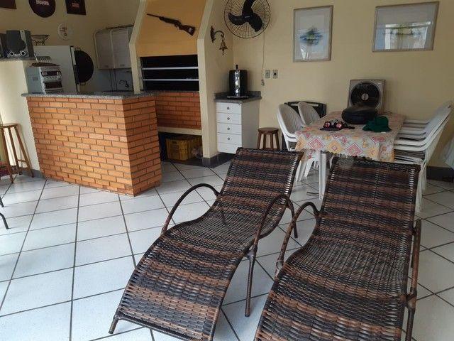 PORTO ALEGRE - Casa Padrão - Santana - Foto 14