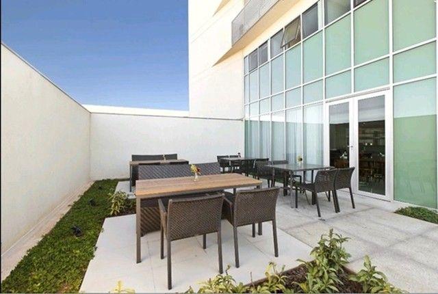 Apart Hotel em Sete Lagoas/MG. - Foto 8