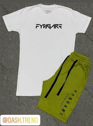 Luck fysgare - Foto 2