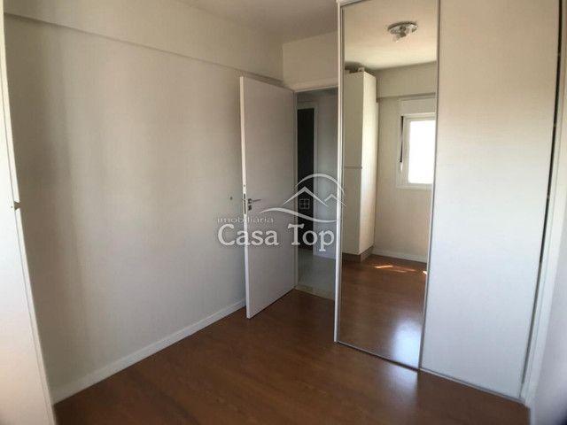 Apartamento para alugar com 3 dormitórios em Centro, Ponta grossa cod:3911 - Foto 6