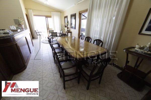 Apartamento à venda com 3 dormitórios em Jardim lindóia, Porto alegre cod:820 - Foto 14
