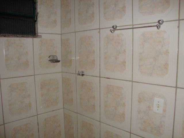 Apartamento sem condomínio no Barreto, 2 quartos, com suíte, 70m² - Foto 11