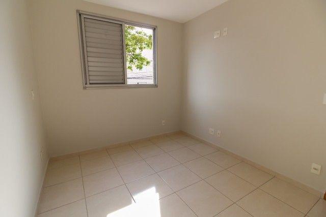 Apartamento à venda com 3 dormitórios em Santa branca, Belo horizonte cod:8127 - Foto 16