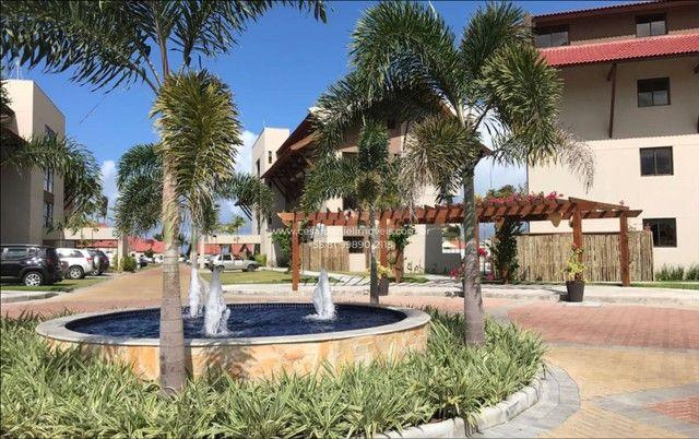 Oka Beach | Unidade de REPASSE para Investir | Mobiliado com 4 Quartos +165m² - Foto 9