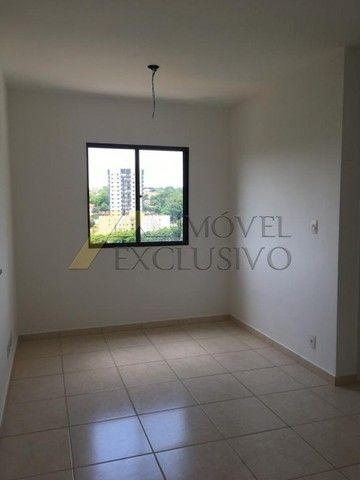 Apartamento - Vila Virgínia - Ribeirão Preto - Foto 13