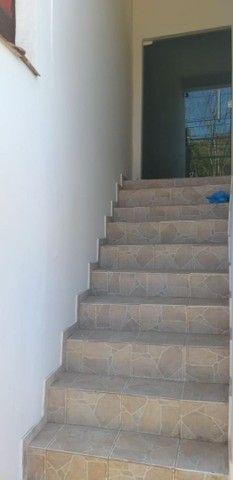 Vendo ou troco casa em Valença rj  - Foto 6
