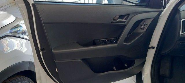 # Hyundai Creta 1.6 Attitude Plus 2020 - Foto 8