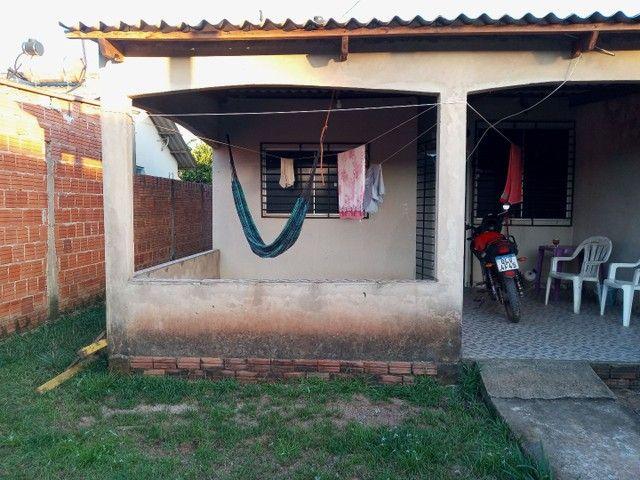 Venda ou troca - Foto 2