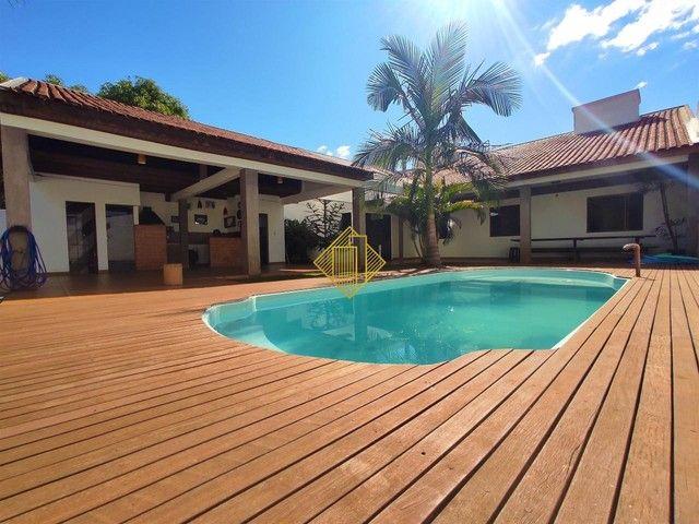 Casa à venda, 2 quartos, 1 suíte, Jardim Porto Alegre - Toledo/PR