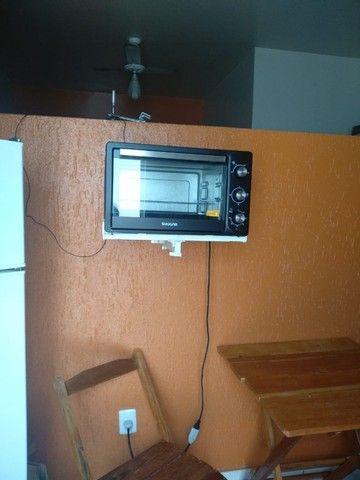 Kitnet mobilhada no bairro Cidade Verde - Foto 7