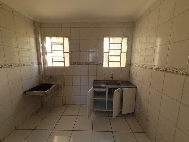 Alugo apartamento 3 quartos  - Foto 5