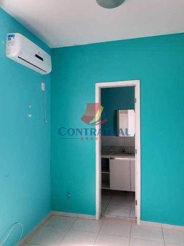Apartamento no Condomínio Allegro Residencial Clube - Foto 12