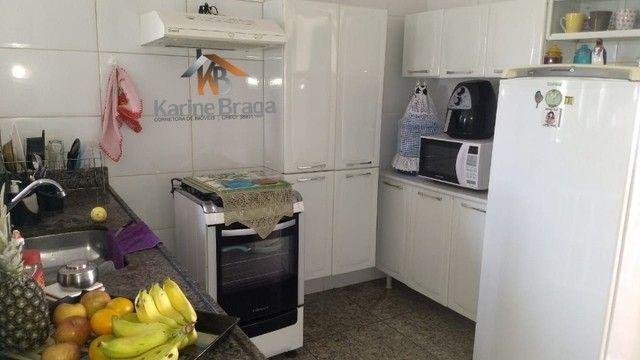 Casa bairro Interlagos R$230.000,00 - Foto 11