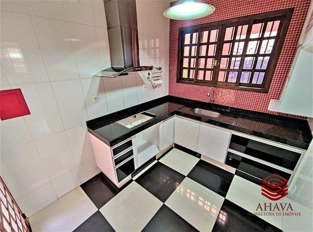 Casa à venda com 3 dormitórios em , cod:2329 - Foto 19