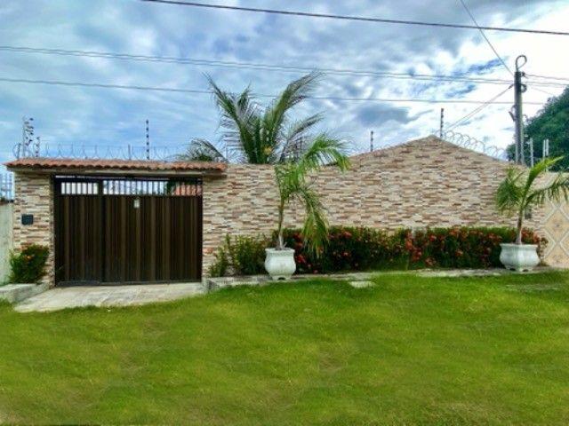 Casa de Praia em Catuama  vendo /alugo