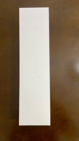 Apple Whatch Série 5 40mm - R$ 2.000,00 - Aceito Cartão ! - Foto 6