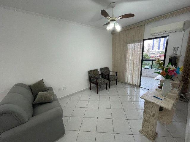 Apartamento 2 dormitórios - 79 m² -  Bairro Aviação - Praia Grande - SP R$ 280.000,00 - Foto 4