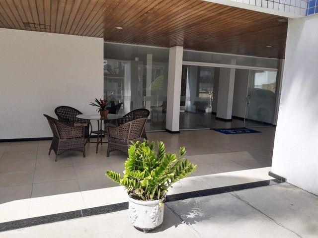 Cobertura para Venda em Fortaleza, Dionisio Torres, 4 dormitórios, 2 suítes, 4 banheiros,  - Foto 18