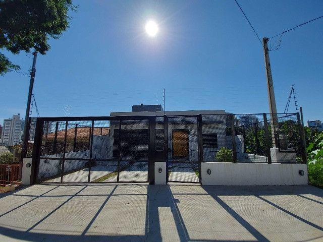 Casa 4 dormitórios, Vila Jardim, 337,00 m²