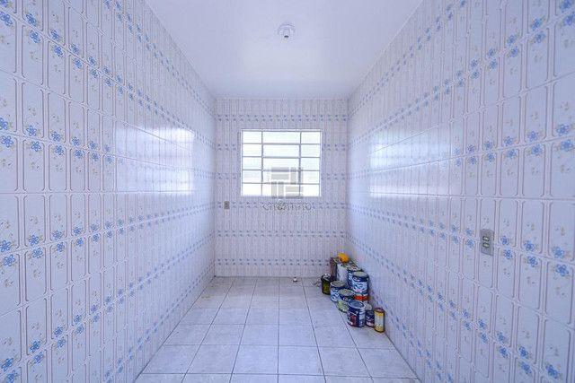 Casa para alugar com 3 dormitórios em Fragata, Pelotas cod:15166 - Foto 5