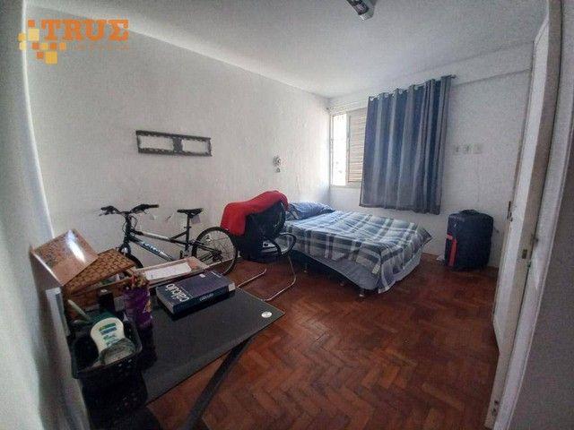 Apartamento com 3 dormitórios à venda, 126 m² por R$ 270.000,00 - Graças - Recife/PE - Foto 16