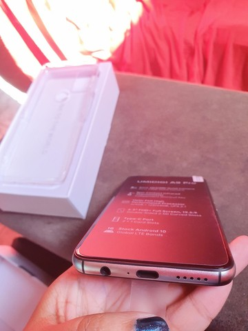 Celular Umidigi A9 Pro Dual SIM  - Foto 2