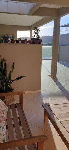 Cobertura Duplex  - Foto 10
