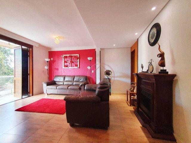 Sobrado com 3 dormitórios à venda, 305 m² por R$ 999.000,00 - Vila Jardim - Porto Alegre/R - Foto 5