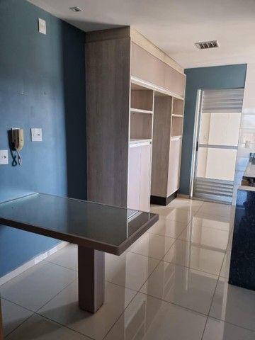 VENDE-SE excelente apartamento no edifício ARBORETTO na região do bairro GOIABEIRAS. - Foto 9