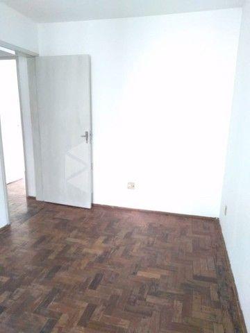Apartamento para alugar com 2 dormitórios em , cod:I-033121 - Foto 15