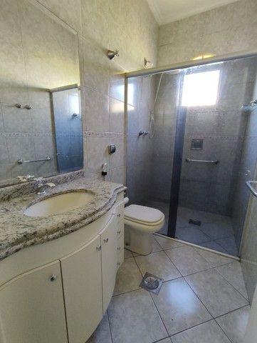 Casa á venda, 04 quartos com suíte, Barreiro/MG - Foto 15