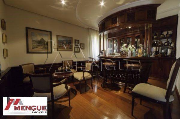 Apartamento à venda com 3 dormitórios em Jardim lindóia, Porto alegre cod:820 - Foto 7