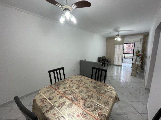 Apartamento 2 dormitórios - 79 m² -  Bairro Aviação - Praia Grande - SP R$ 280.000,00 - Foto 5
