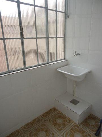 Apartamento à venda com 2 dormitórios em Padre eustáquio, Belo horizonte cod:15786 - Foto 15