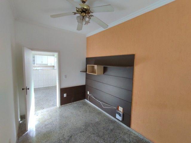 Casa á venda, 04 quartos com suíte, Barreiro/MG - Foto 14