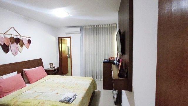 Casa à venda com 2 dormitórios em Pedra azul, Contagem cod:IBH2102 - Foto 6