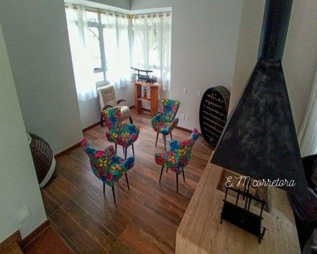 CAMPINAS - Casa de Condomínio - LOTEAMENTO ALPHAVILLE CAMPINAS - Foto 6