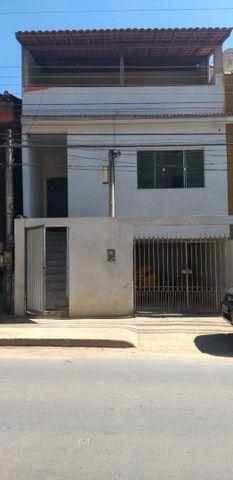 Vendo ou troco casa em Valença rj