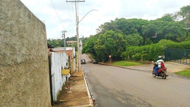 Casa com Galpão Bela Vista de Goiás - Foto 3