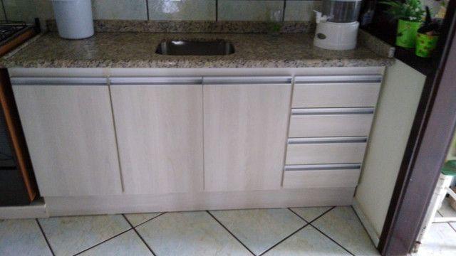 armários cozinha - Foto 3